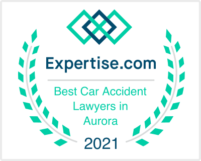 Top Aurora Car Accident Lawyers